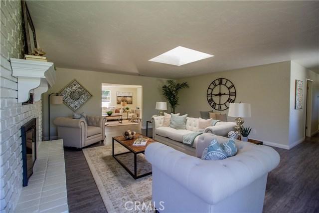 1805 Chapulin Lane, Fallbrook, CA 92028