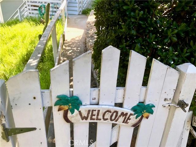 215 Beacon St, Avalon, CA 90704 Photo 8