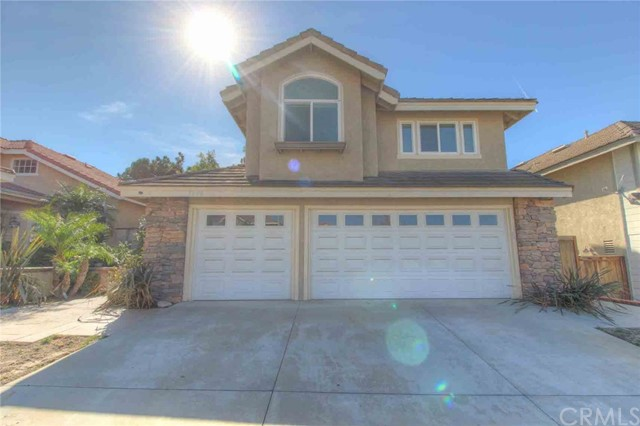 3298 Braemar Lane, Corona, CA 92882