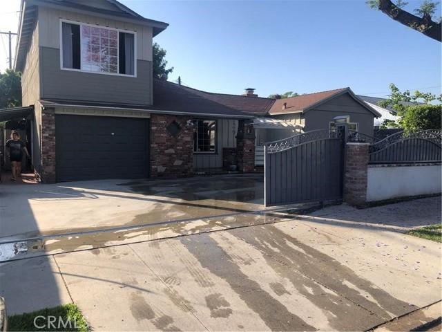 9011 Painter Ave, Whittier, CA 90602