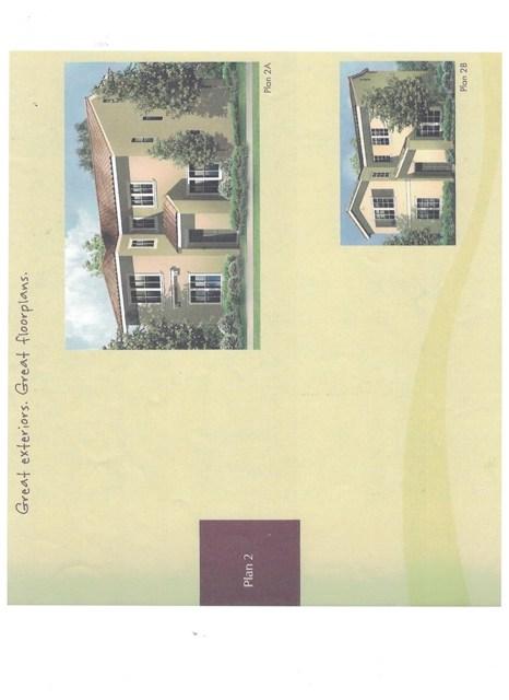 206 Tiger Lane, Placentia, CA 92870