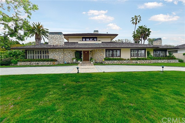 Photo of 2132 Paseo Del Mar, Palos Verdes Estates, CA 90274