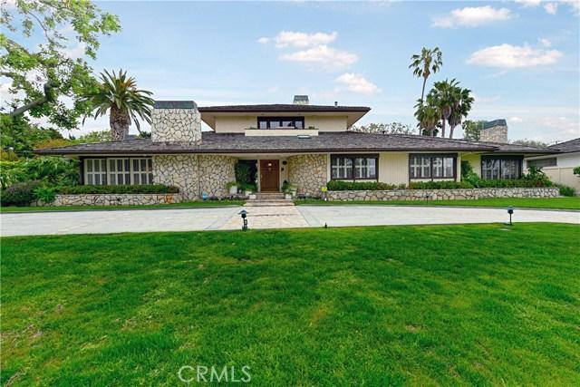 2132 Paseo Del Mar, Palos Verdes Estates, California 90274, 5 Bedrooms Bedrooms, ,2 BathroomsBathrooms,Single family residence,For Sale,Paseo Del Mar,PV19251428