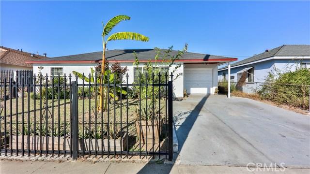 Photo of 355 E 181st Street, Carson, CA 90746