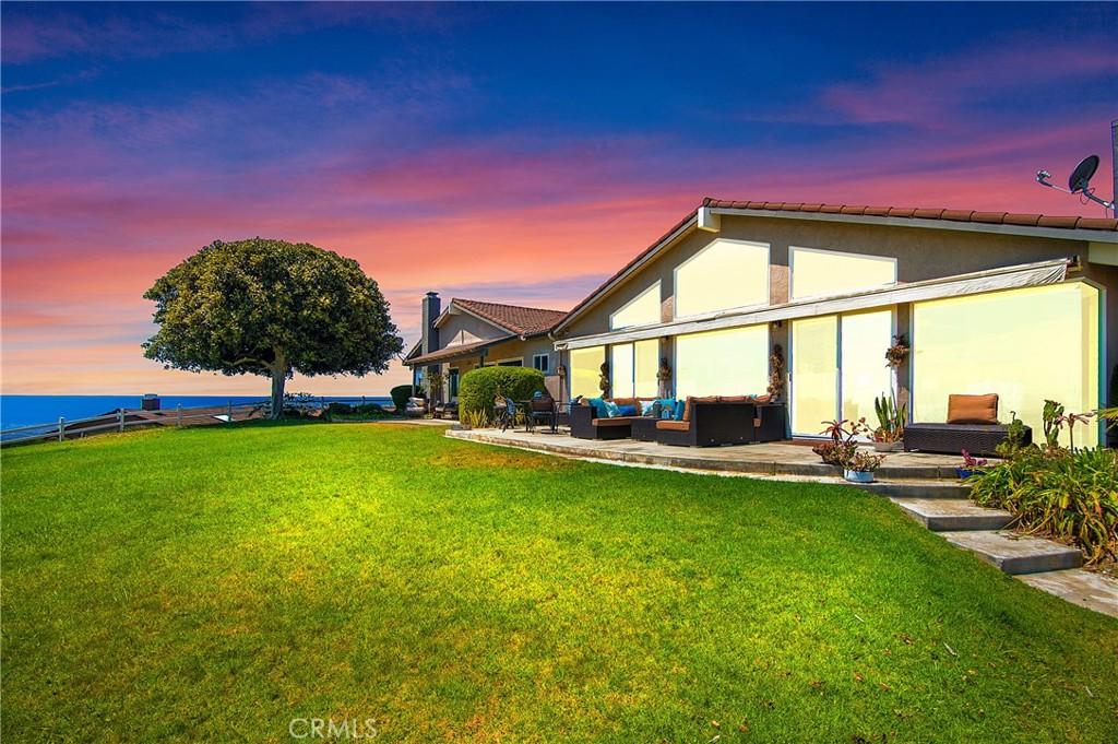 Photo of 31126 Flying Cloud Drive, Laguna Niguel, CA 92677