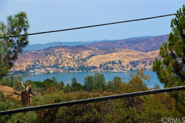 4588 Hawaina Way, Kelseyville, CA 95451