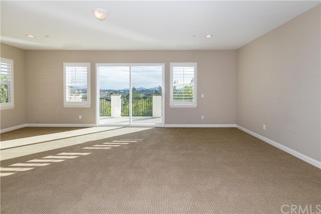 31509 Country View Rd, Temecula, CA 92591 Photo 48