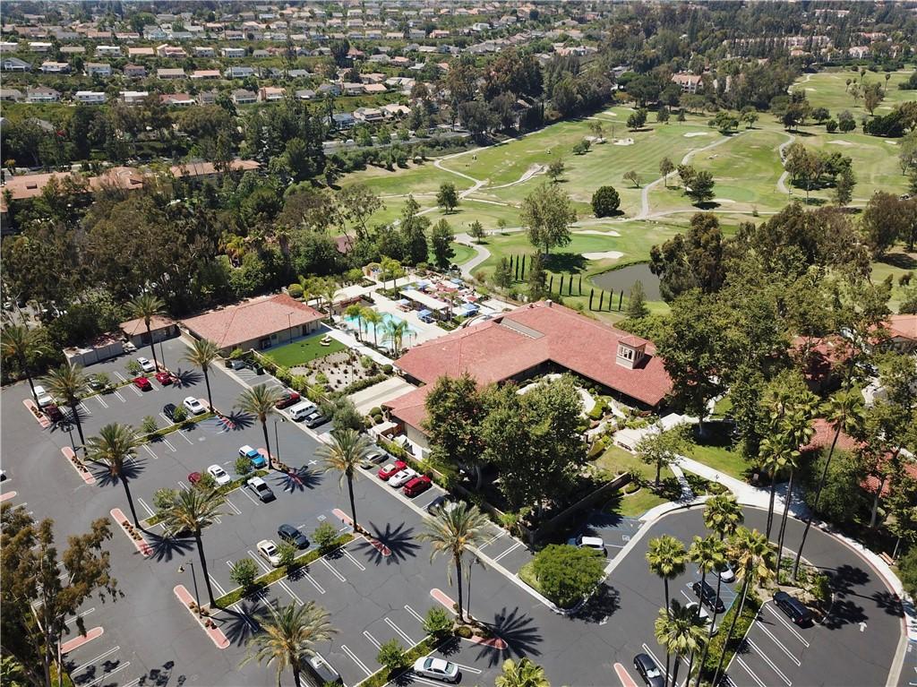 Image 30 of 28072 Via Pedrell, Mission Viejo, CA 92692