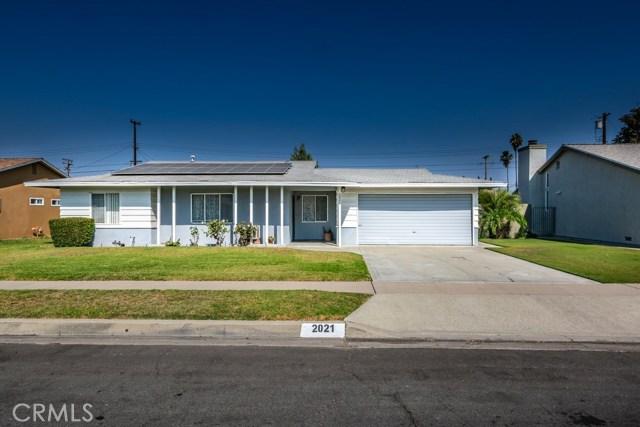 2021 W Random Dr, Anaheim, CA 92804 Photo