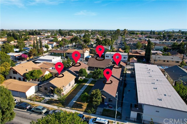 2984 Randolph St, Huntington Park, CA 90255 Photo