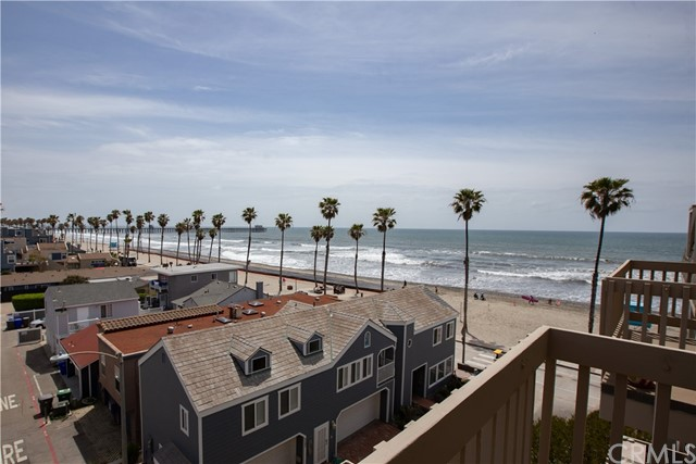 Details for 999 Pacific Street A322 & A32, Oceanside, CA 92054