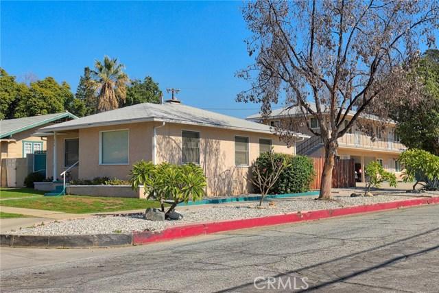 256 S Vista Bonita Avenue, Glendora, CA 91741