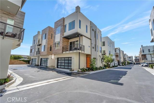 57 Ebb Tide Circle, Newport Beach, CA 92663