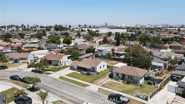 28. 530 E 238th Street Carson, CA 90745