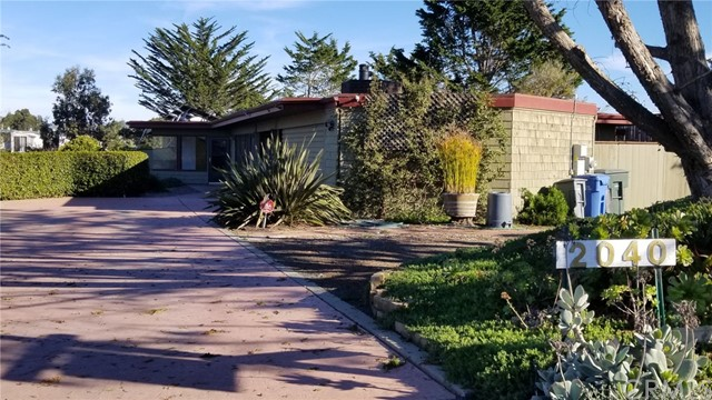 2040 Fairchild Way, Los Osos, CA 93402