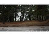 0 Nob Hill, Running Springs Area, CA 92382