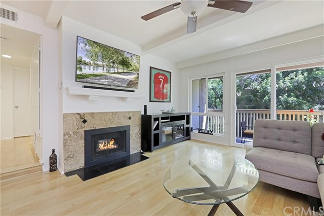 One of Huntington Beach 2 Bedroom Homes for Sale at 21372  Brookhurst Street