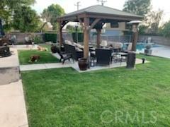 3630 Camellia Drive, San Bernardino, CA 92404