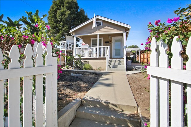 459 N Bandini St, San Pedro, CA 90731 Photo