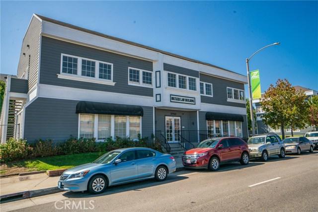 3750 Anaheim Street E 100, Long Beach, CA 90804