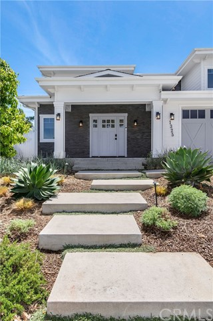 1325 S Gertruda Avenue, Redondo Beach, CA 90277