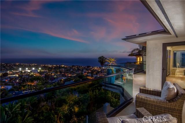 677 Mystic Way   Mystic Hills (MH)   Laguna Beach CA