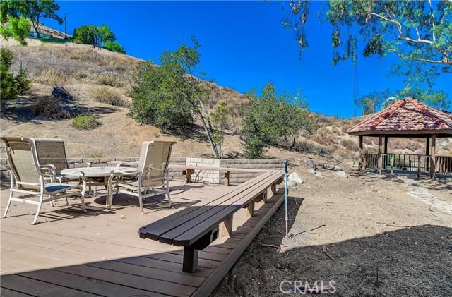 20605 Broadview Dr, Lake Mathews, CA 92570 Photo 47