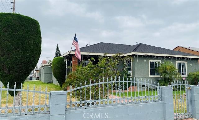 Photo of 1623 S Washington, Compton, CA 90221
