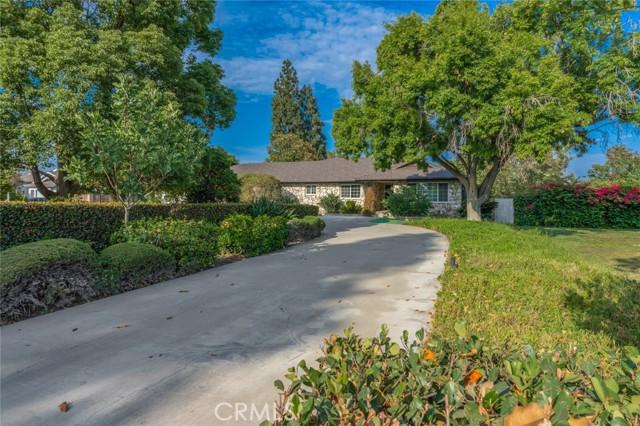 822 S Sunkist Street, Anaheim, CA 92806