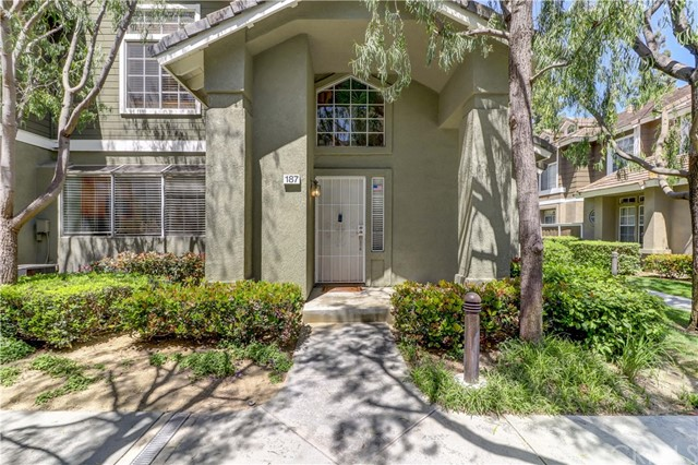 13210 Royalcrest Court 187, La Mirada, CA 90638