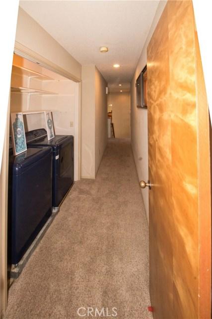 5780 Charing Ln, Cambria, CA 93428 Photo 35