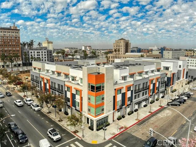 229 Elm Avenue, Long Beach, CA 90802