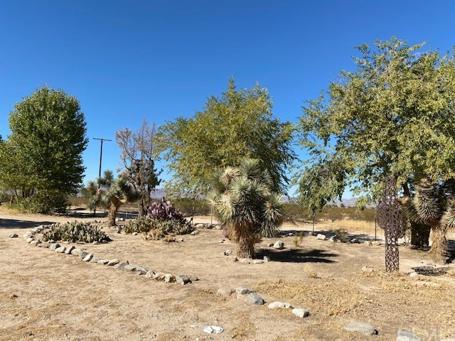 10892 Chickasaw Tr, Lucerne Valley, CA 92356 Photo 10