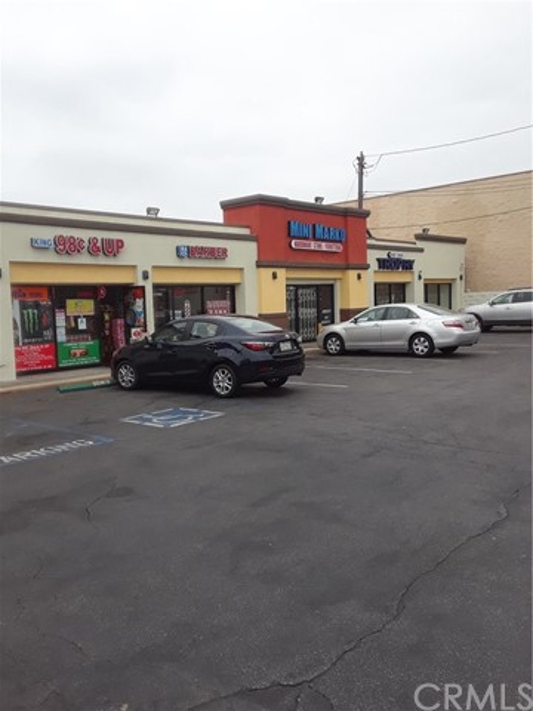 11738 166th Street, Artesia, CA 90701
