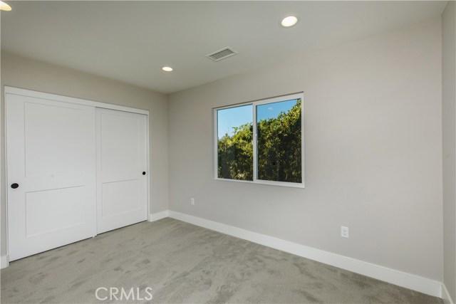3819 Laurita Av, Pasadena, CA 91107 Photo 21