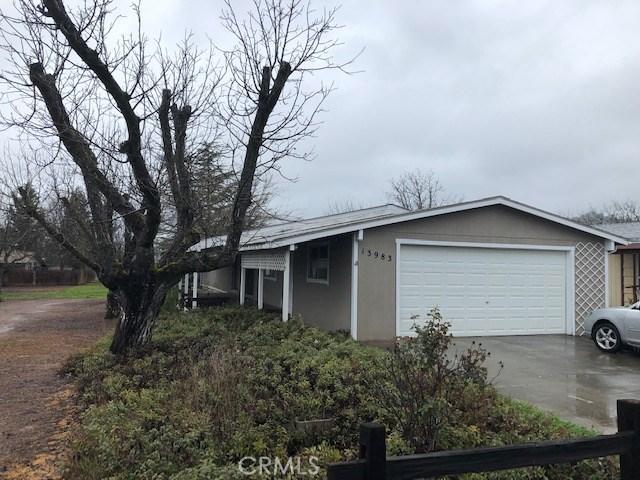 13983 Apple Lane, Clearlake Oaks, CA 95423