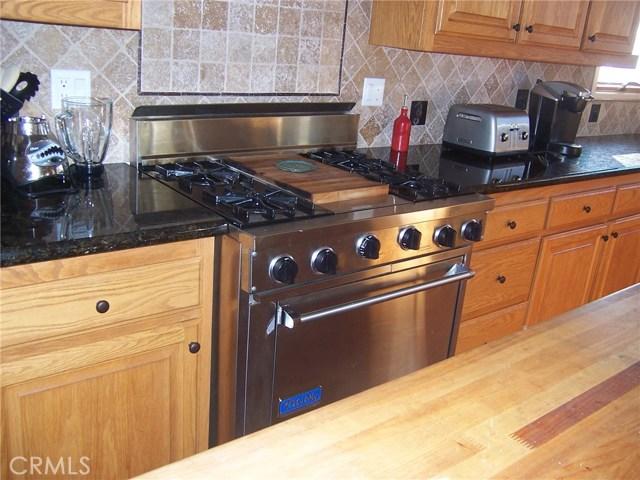 308 Weymouth St, Cambria, CA 93428 Photo 37