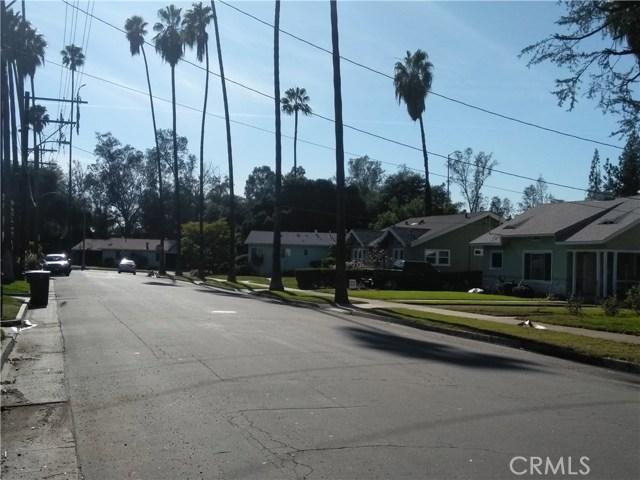 853 Chapman Av, Pasadena, CA 91103 Photo 2