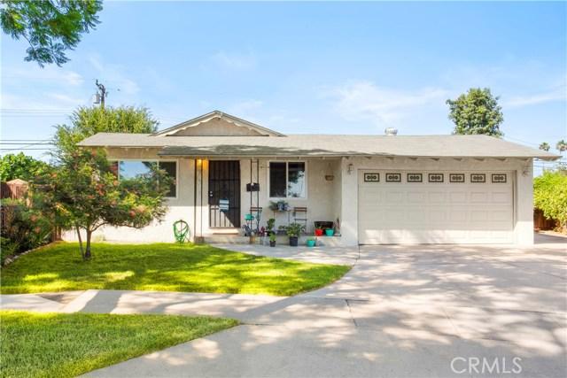 2345 Hans Lane, Santa Ana, CA 92706