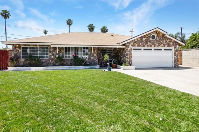 4150 Hines Avenue, Riverside, CA 92505