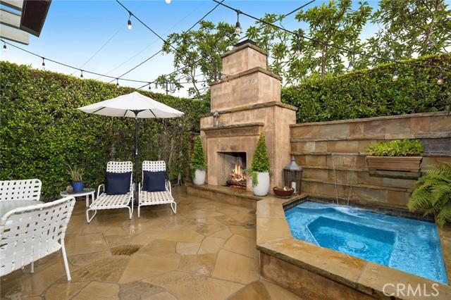 524 Redlands Avenue, Newport Beach, California 92663, 4 Bedrooms Bedrooms, ,4 BathroomsBathrooms,Residential Purchase,For Sale,Redlands,NP21220640