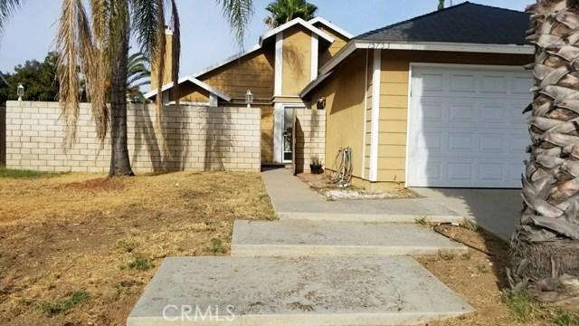 15753 Patricia Street, Moreno Valley, CA 92551