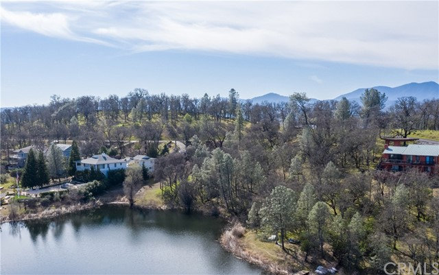 18476 Lakeridge Cr, Hidden Valley Lake, CA 95467 Photo 1