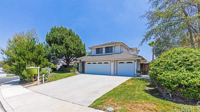 41440 Willow Run Rd, Temecula, CA 92591 Photo 4