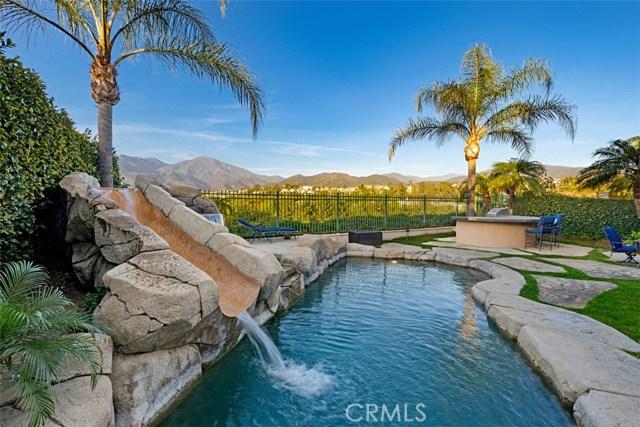 Photo of 21 Summitcrest, Rancho Santa Margarita, CA 92679