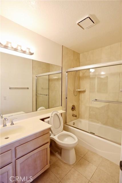 16. 416 N Curtis Avenue #A Alhambra, CA 91801