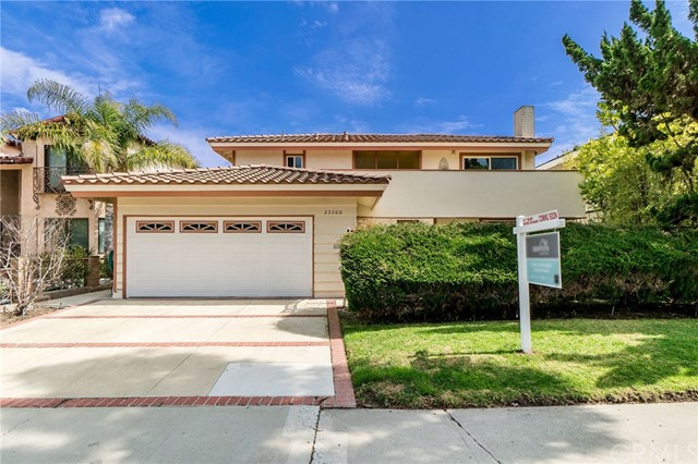 Photo of 23300 Audrey Avenue, Torrance, CA 90505