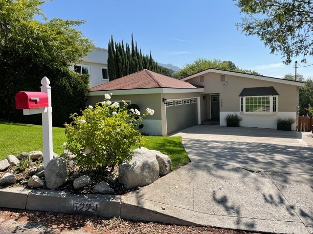 Photo of 5224 Cheryl Avenue, La Crescenta, CA 91214