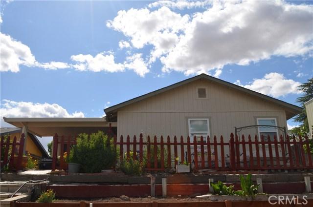 1825 Mission St, San Miguel, CA 93451 Photo 1