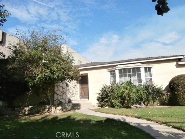 355 W Alameda Avenue, Burbank, CA 91506